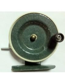 Катушка проводочная SWD №801