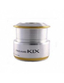 Шпуля запасная FREAMS KIX 2500