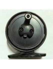 Катушка проводочная SWD №802