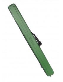Чехол д/удилища SWD 1,50м прямой жесткий (150х12,5х12,5) (7621050)