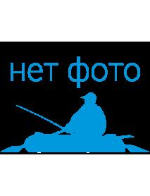 "Риппер ""Kopyto"" 2"" 061-(желтый, черн. сп.) (5 см) (5шт)"