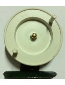Катушка проводочная SWD №701